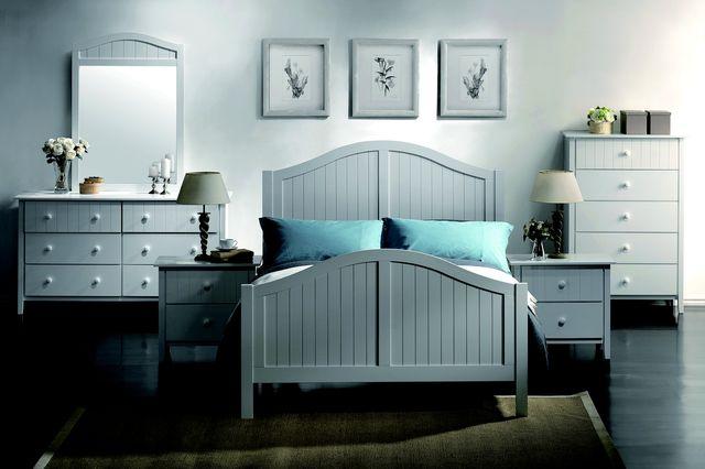 bedroom furniture houston tx